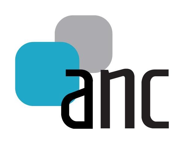 ANC Group logo