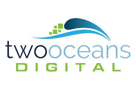 Two Oceans Digital logo