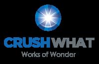 Crush What: Texas Digital Marketing Agency logo