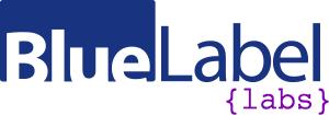 Blue Label Labs logo