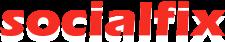 Socialfix logo