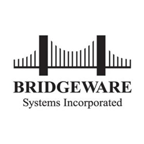 Bridgeware Systems Incorporated logo