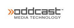 Oddcast logo