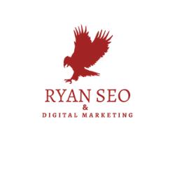 Ryan SEO & Digital Marketing logo