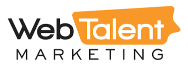 Web Talent Marketing logo