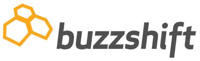 Buzzshift logo