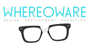 Whereoware logo