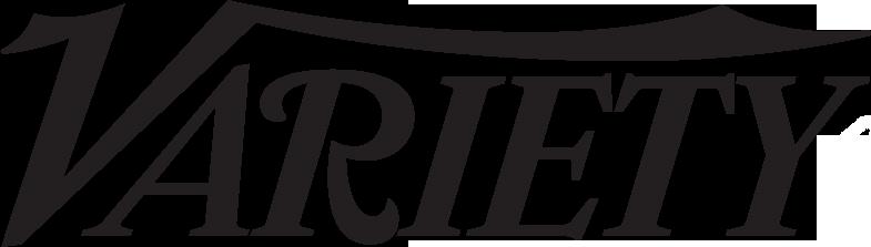Site logo 2x v1