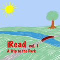 iRead (children's book)