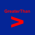 GreaterThan (paid and free versions)