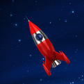 Space Explorer Games - Big Potential Earning With In-App-Purchase