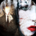 Slender Chronicles - Best Selling Slender Man App with 35,500 downloads in 3 months