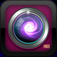 Slow Camera FREE - Shutter FX for Professional Photographers