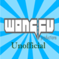 Unofficial Wong Fu Productions