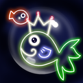 Deep Sea Fish Tycoon