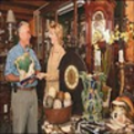 Bundle: Antique Collecting for Profit and Creative Antiquing Secrets book apps