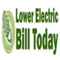 Lower Your Energy Bill book app