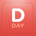 D-Day (Date calculator)
