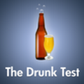 The Drunk Test (2 Apps)