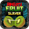 Angry Fruit Slayer