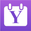 CalSync for Yahoo!® Calendar +