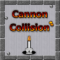 Cannon Collision (Free and Paid)
