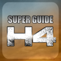 Super Guide for Halo 4