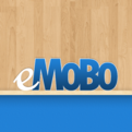 Emobo is a 1 of a kind book reading app that is innovative and one of a kind app, no other like it!