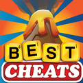 Hanging with Friends Cheat App