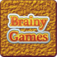 BrainyGames by Paijwar