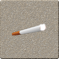 Cigarette Live Wallpaper