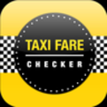 Taxi Fare Checker
