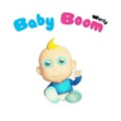 BabyBoomWorld Android App