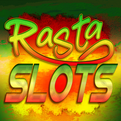 Rasta Slots - Music Slot and Poker Game