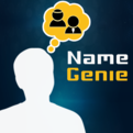 Name Genie - Easy, Intutive, Must have App for your iPad, iPhone