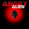 Angry Alien - Shoot and Score Game - No Frill and All Kill - iPad Only