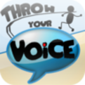 Throw Your Voice