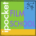 Film School in Your Pocket