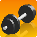 Gymspired/Gym Tools Bundle