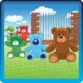 Adventures World Bears Free Play