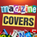 Magazine Covers iOS app for sale