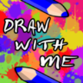 Draw With Me & Draw With Me Free (Draw Something Clone)