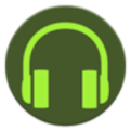 Android Live Radio