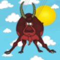 Crazy Goats for iPhone and iPad