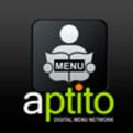 All in One Restaurant Solution - POS/MENU/KIOSK/Mobile POS