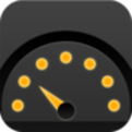 Paid and Free Speedometer Apps