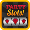 Party Slots & Vegas Slots (2 app bundle)