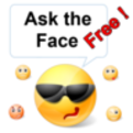 Ask the Face