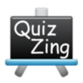 Quizzing Quiz Game
