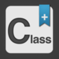 Class+ - innovation to students
